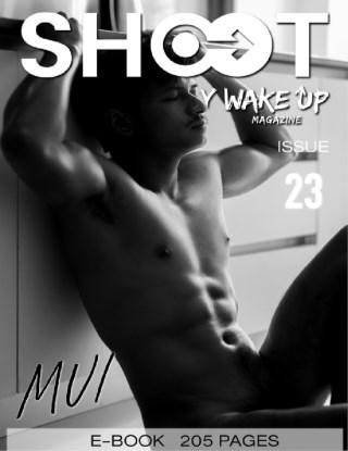 shoot-by-wakeup-magazine-23-mui-หน้าปก-ookbee