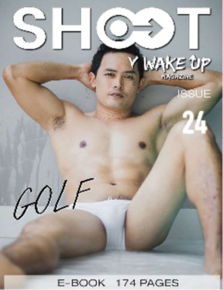 หน้าปก-shoot-by-wakeup-magazine-24-golf-ookbee
