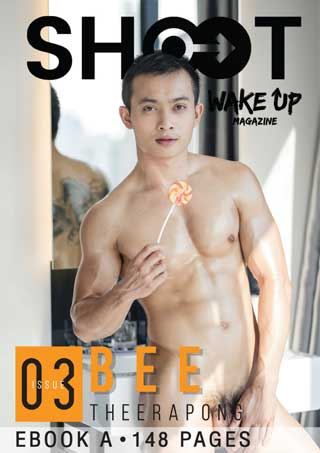 หน้าปก-shoot-vdo-by-wakeup-magazine-shoot-03-bee-ookbee