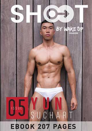 shoot-vdo-by-wakeup-magazine-shoot-05-yun-หน้าปก-ookbee