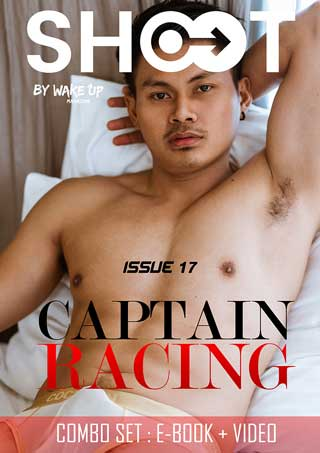หน้าปก-shoot-vdo-by-wakeup-magazine-shoot-17-captain-ookbee
