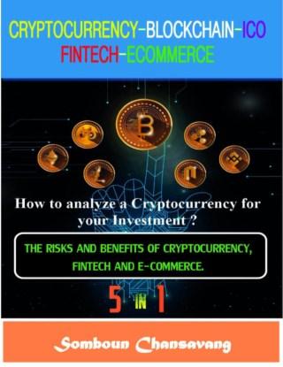 หน้าปก-cryptocurrency-blockchain-ico-fintech-and-e-commerce-ookbee