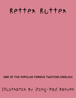 หน้าปก-better-butter-v1-ookbee