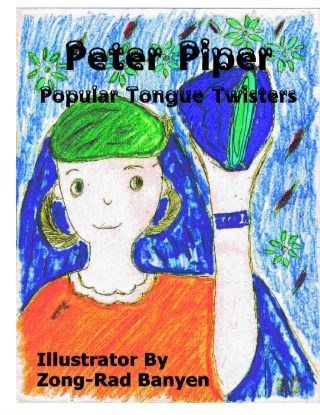 หน้าปก-peter-piper-popular-tongue-twisters-ookbee