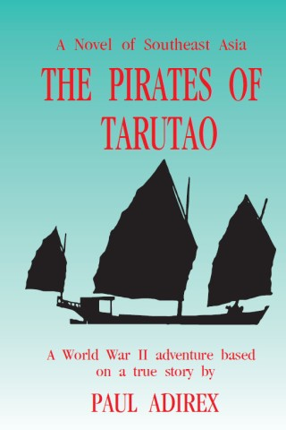 หน้าปก-the-pirates-of-tarutao-ookbee