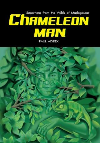 หน้าปก-chameleon-man-ookbee