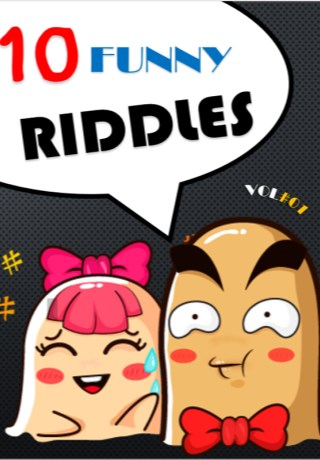 10-funny-riddles-vol01-หน้าปก-ookbee
