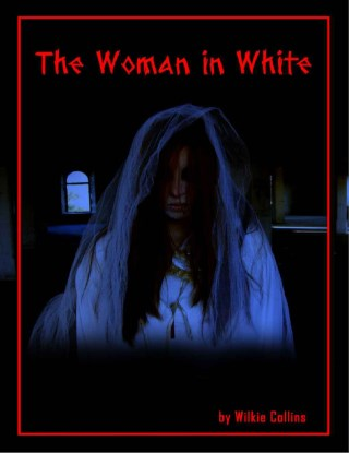 หน้าปก-the-woman-in-white-ookbee