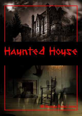 หน้าปก-haunted-house-ookbee