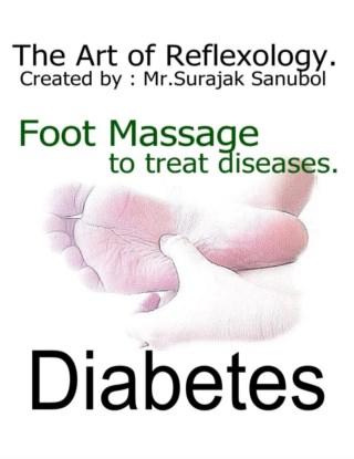 หน้าปก-diabetes-ookbee