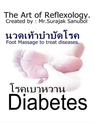 หน้าปก-โรคเบาหวาน-ookbee