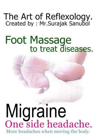 หน้าปก-migraine-ookbee
