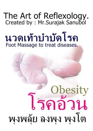 โรคอ้วน-หน้าปก-ookbee