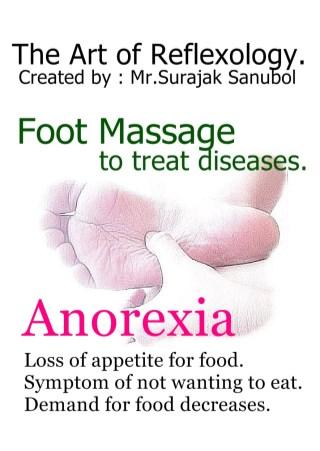 หน้าปก-anorexia-ookbee