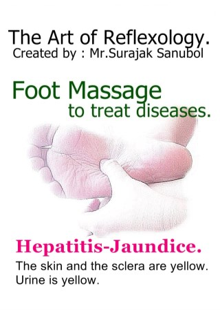 หน้าปก-hepatitis-jaundice-ookbee