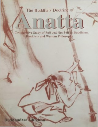 หน้าปก-the-buddhas-doctrine-of-anatta-ookbee