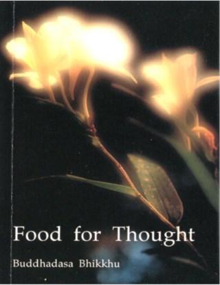 หน้าปก-food-for-thought-ookbee