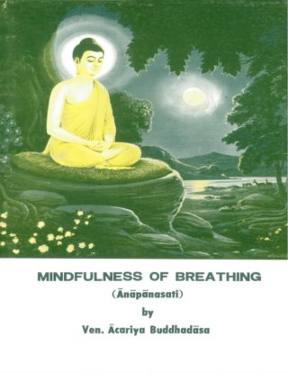 หน้าปก-mindfulness-of-breathing-anapanasati-ookbee
