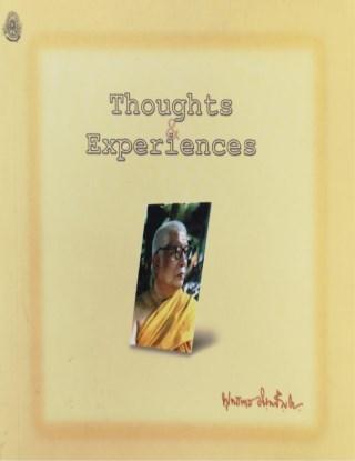หน้าปก-thoughts-experiences-ookbee