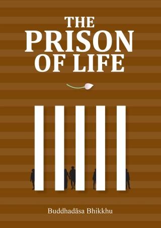 หน้าปก-epub-the-prison-of-life-ookbee