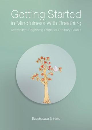 หน้าปก-epub-getting-started-in-mindfulness-with-breathing-ookbee