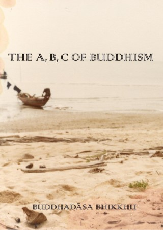 epub-the-a-b-c-of-buddhism-หน้าปก-ookbee