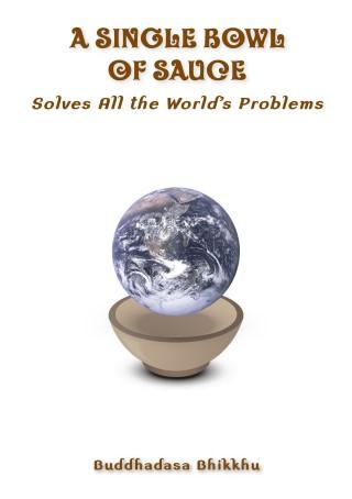 หน้าปก-epub-a-single-bowl-of-sauce-solves-all-the-worlds-problems-ookbee