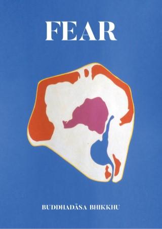 epub-fear-หน้าปก-ookbee