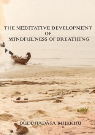 หน้าปก-epub-the-meditative-development-of-mindfulness-of-breathing-ookbee