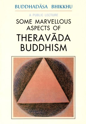หน้าปก-some-marvellous-aspects-of-theravada-buddhism-ookbee