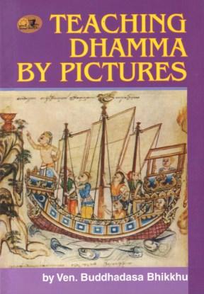 หน้าปก-teaching-dhamma-by-pictures-ookbee