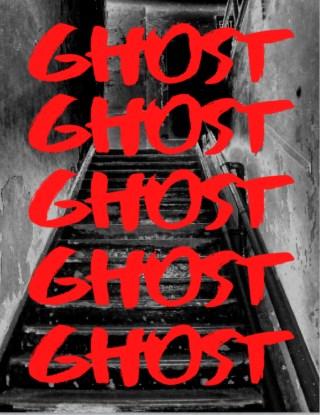 หน้าปก-ghost-v1-ookbee