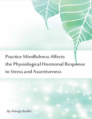 หน้าปก-practicing-mindfulness-affects-the-physiological-hormonal-response-to-stress-and-assertive-ookbee