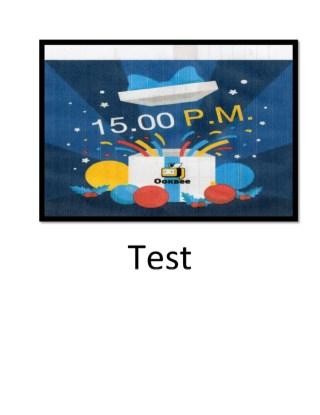หน้าปก-ya17-test-1-ookbee
