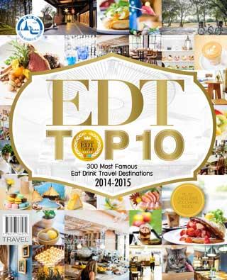 หน้าปก-edt-top10-2014-2015-english-version-ookbee