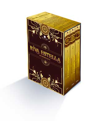 หน้าปก-boxset-riva-estella-ตลาดนัดดวงดาว-ookbee