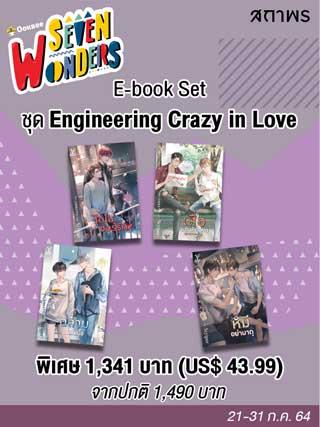 หน้าปก-e-book-set-engineering-crazy-in-love-ookbee