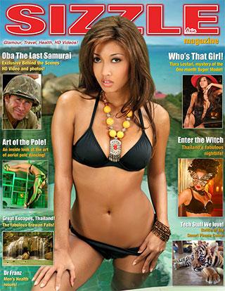 หน้าปก-sizzle-asia-august-2012-ookbee