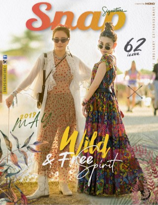 หน้าปก-snap-magazine-may-2019-ookbee