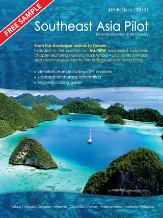 introduction-southeast-asia-pilot-หน้าปก-ookbee