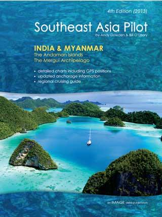 india-myanmar-southeast-asia-pilot-หน้าปก-ookbee