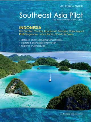 หน้าปก-indonesia-southeast-asia-pilot-ookbee