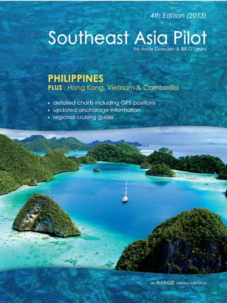 philippines-southeast-asia-pilot-หน้าปก-ookbee