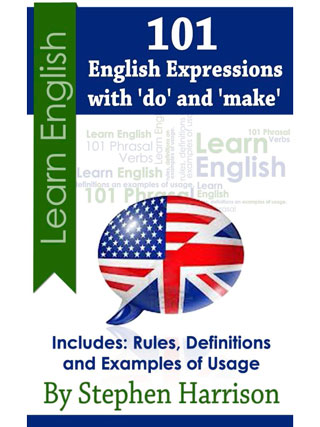 หน้าปก-101-english-expressions-with-do-and-make-ookbee