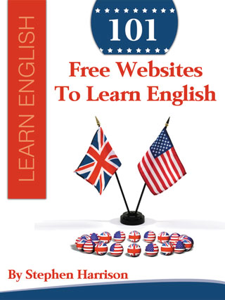 หน้าปก-101-free-websites-to-learn-english-ookbee