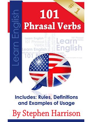 101-phrasal-verbs-book-1-หน้าปก-ookbee