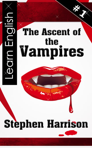 หน้าปก-the-ascent-of-the-vampires-book-1-epub-ookbee