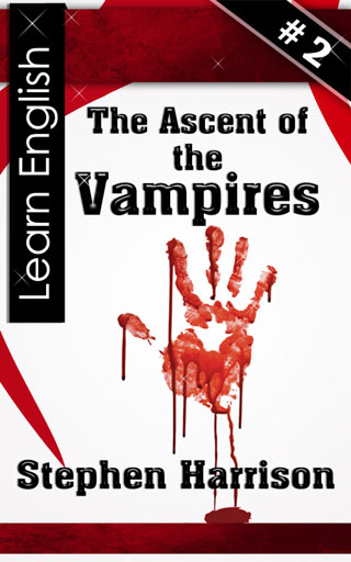 หน้าปก-the-ascent-of-the-vampires-book-2-epub-ookbee