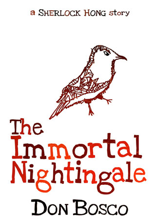 หน้าปก-the-immortal-nightingale-ookbee
