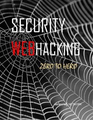 หน้าปก-security-webhacking-ฉบับ-จับมือสอนมือใหม่-ookbee